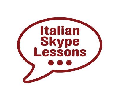 Italian Grammar: Some Irregular Verbs