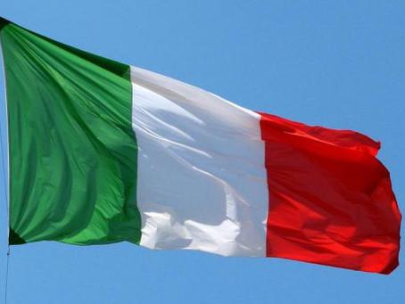 Italian Grammar: Qualche vs. Alcuni, Gente vs. Persone