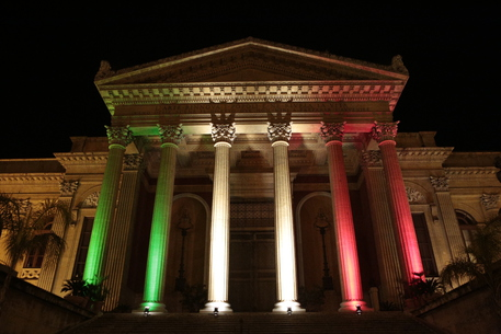 Italian_Skype_Lessons_Palermo