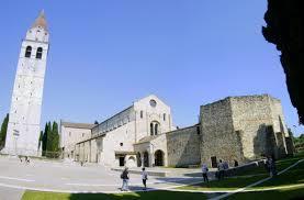 Alla scoperta dei siti italiani patrimonio dell'UNESCO: Aquileia