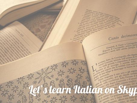 Italian Grammar: Forms of Possessive Adjectives