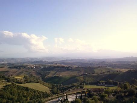 Italian Grammar: irregular verbs - i verbi irregolari (presente indicativo)