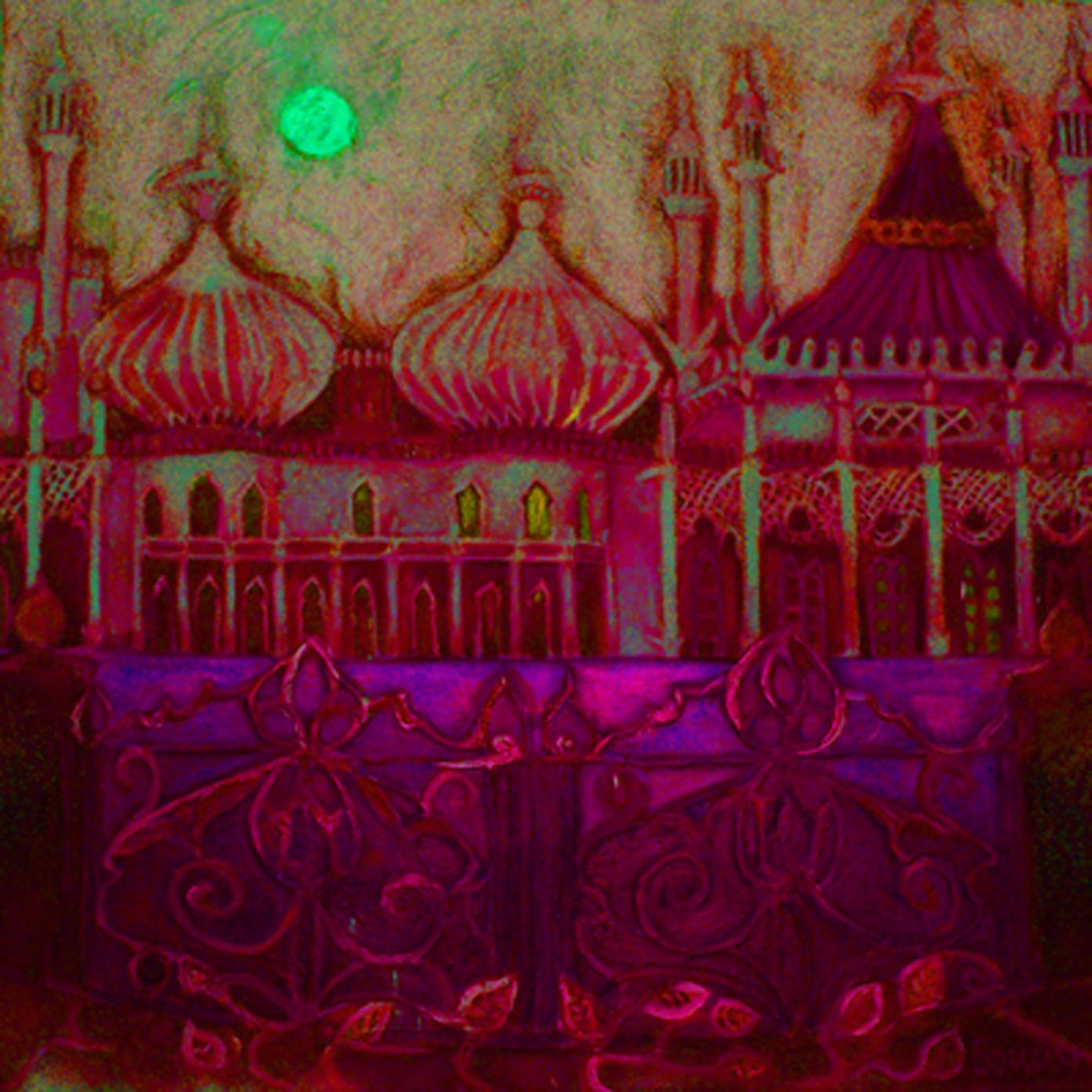 Magenta Palace extra_2
