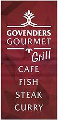 Govenders Gourmet Logo.jpg