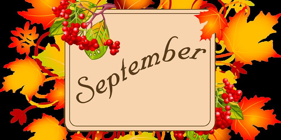 September'18