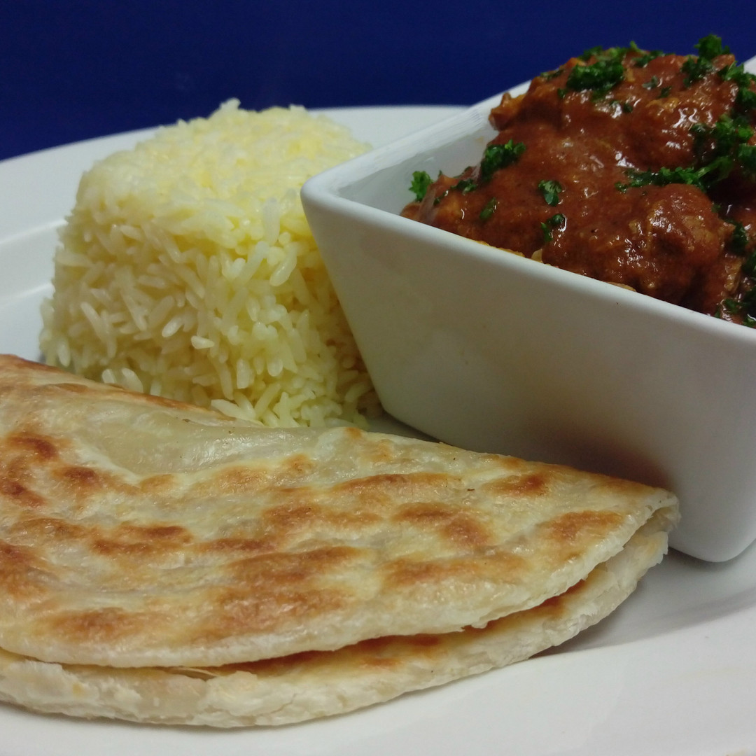 Chicken Curry Parratha & Rice.jpg