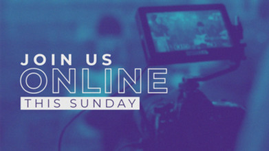Join Us Online_This Sunday.jpg