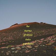 Grave2Gardens.jpg