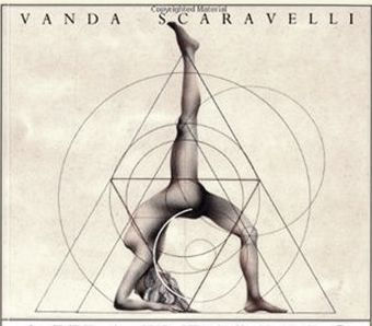 awakening the spine.jpg