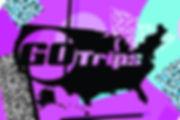 GOTrip Front.jpg