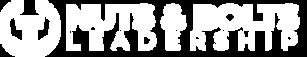 NAB Logo White.png