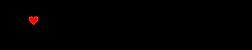 Prayerattheheart side logo.png