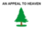 1200px-An_Appeal_to_Heaven_Flag.svg.png