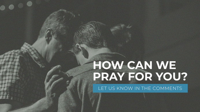 How Can We Pray For You.jpg