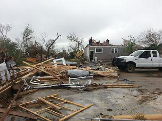 May_27,_2013,_Lebanon,_Kansas,_tornado_d