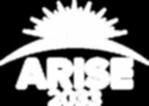Arise 2033 Logo white.png