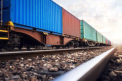train-wagons-carrying-cargo-containers-s