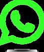CargoTix Whatsapp