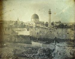 1st photo of jerusalem_edited