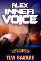 Book 3_Alex Inner Voice_COVER_EBook.jpg