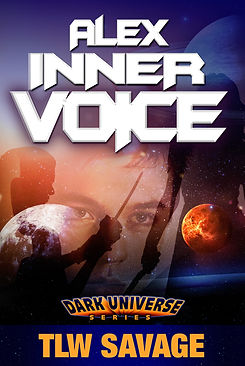 Book 3_Alex Inner Voice_COVER_EBook.jpg