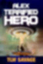 Book 2_Cover_AlexTerrifiedHero_Ebook.jpg