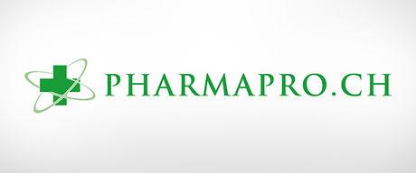 logo-newsletter-600x250-ombre.jpg