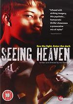 Seeing Heaven UK.jpg