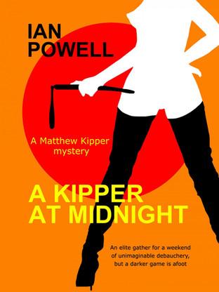 A Kipper at Midnight