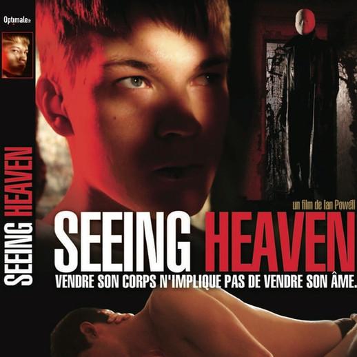 Seeing Heaven (2010)