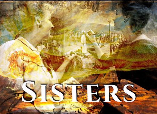 Sisters (2020)