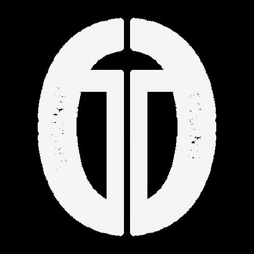 OT Transfer Sticker