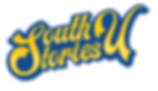 South U Stories logo_edited.png