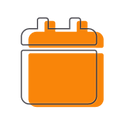 trade show icon.png