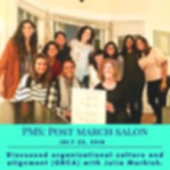 Copy of June 2018 Post March Salon.jpg.p