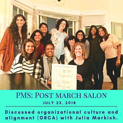 Copy of June 2018 Post March Salon.jpg.p