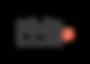 PMS Logo Color RGB.png