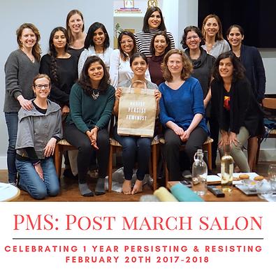 Copy of PMS Post march salon.png