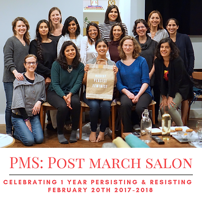 Copy of PMS Post march salon.png