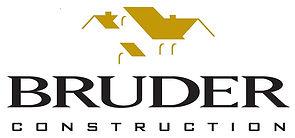 bruder_logo crop.jpg