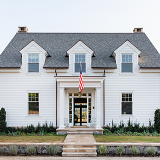 Front Elevation-Countryside Estate.png