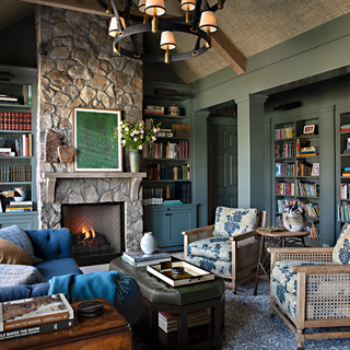 Reading Room- LA Countryside.png