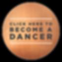 BECOME A MAVERICKS DANCER