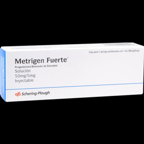 get a prescription for valtrex online