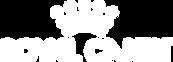 RoyalCanin-logo-white.png