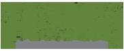 logo2green_w_tree.png