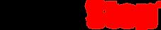 gamestop-logo.png