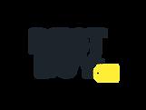 kisspng-logo-best-buy-retail-design-bran