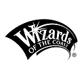 wizards-of-the-coast-logo-black-and-whit