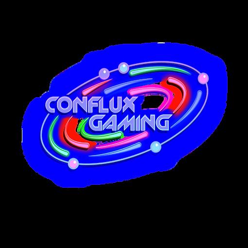 Neon conflux logo.png